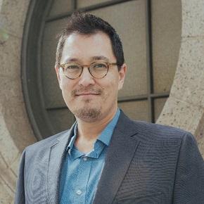 Matthew Hoskinson